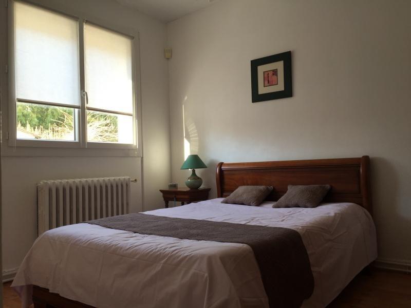 Verkoop  huis Chatelaillon plage 271360€ - Foto 3