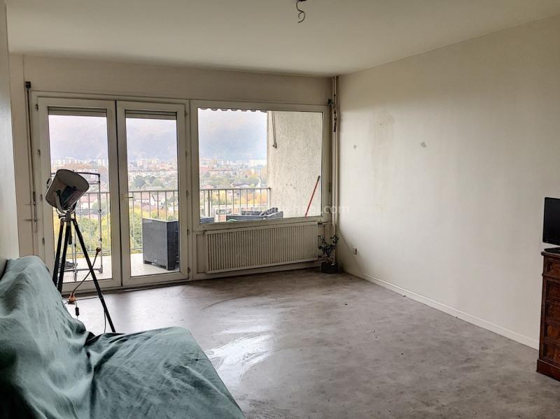 Vendita appartamento Grenoble 120000€ - Fotografia 3