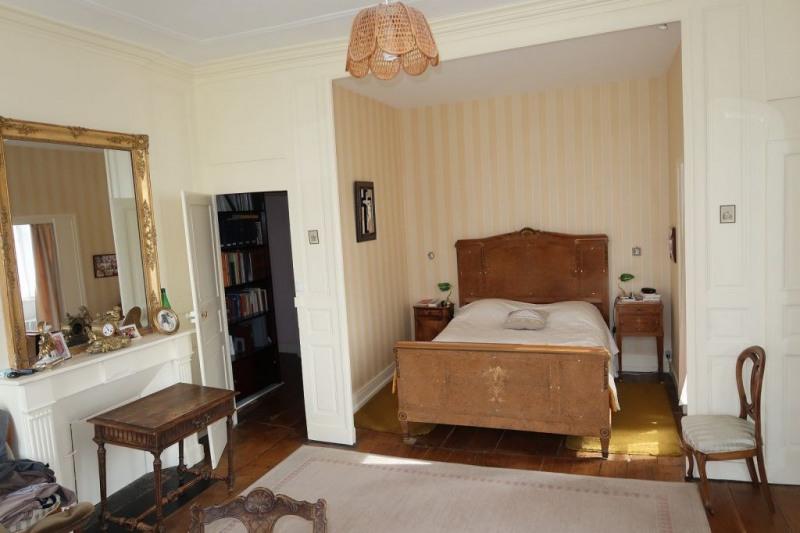 Vente maison / villa Le palais sur vienne 399000€ - Photo 13
