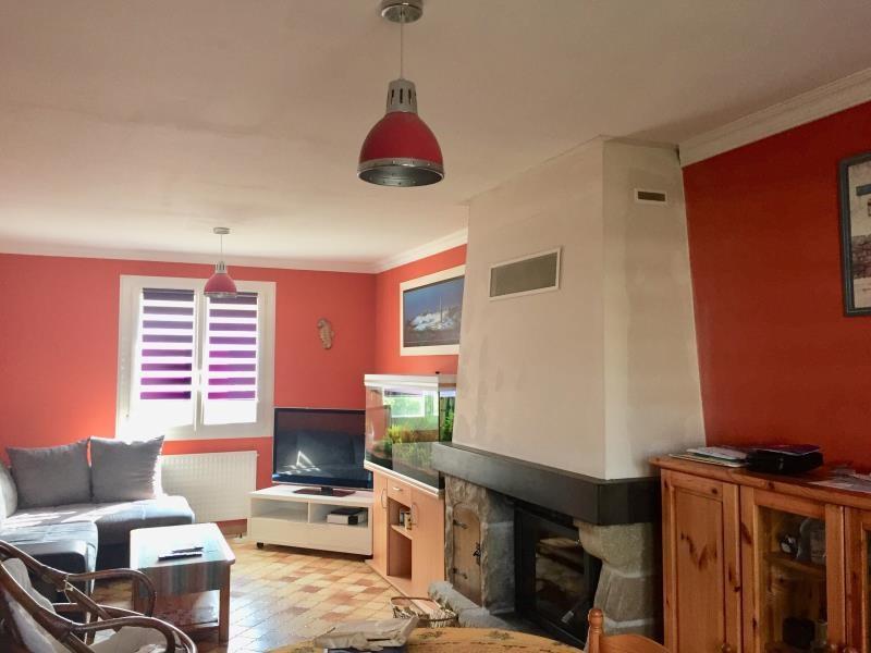 Vente maison / villa St brieuc 167680€ - Photo 1