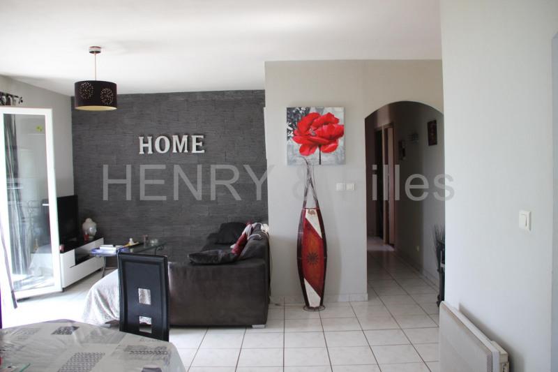 Vente maison / villa L'isle-en-dodon 182000€ - Photo 4