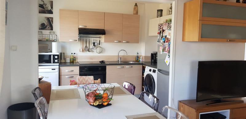 Sale apartment Lattes 271000€ - Picture 1