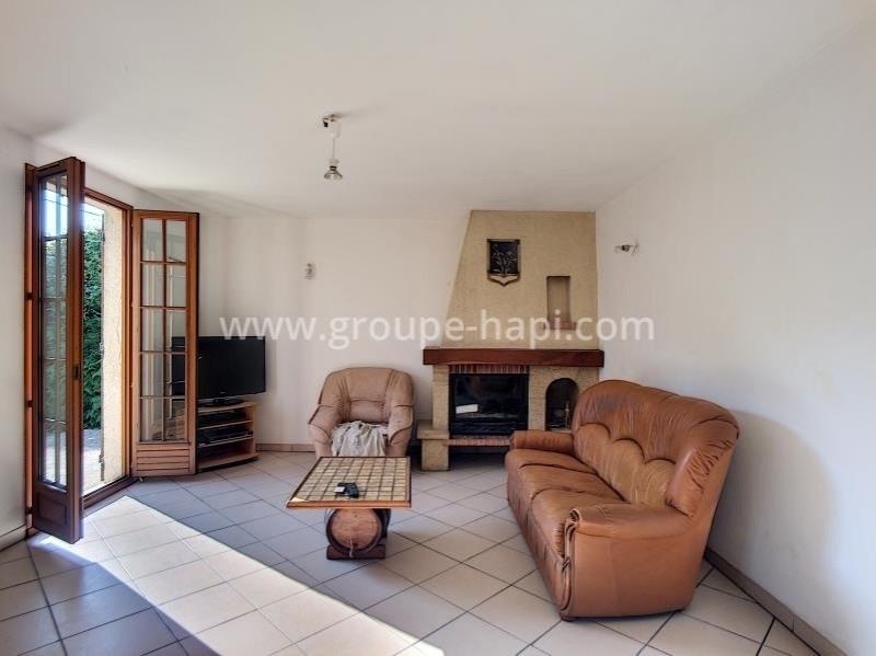 Verkoop  huis Chevrières 219000€ - Foto 4