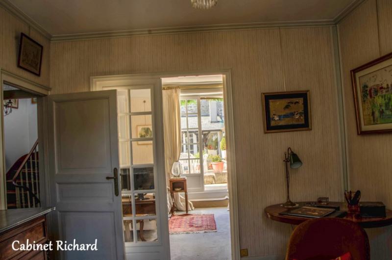 Vente de prestige maison / villa Dinard 780000€ - Photo 10