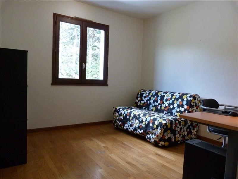 Venta  casa Bourgoin jallieu 239000€ - Fotografía 6