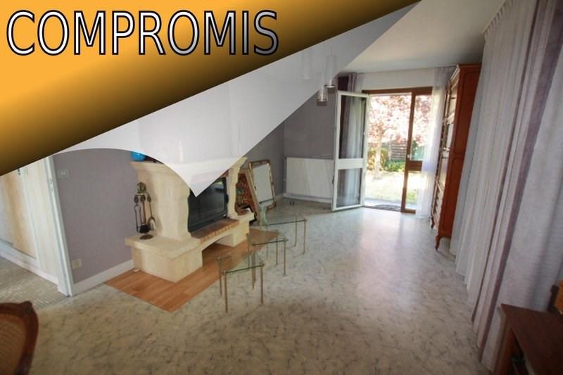 Sale house / villa Châlons-en-champagne 179000€ - Picture 3