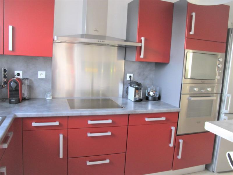 Vente appartement Rouen 280000€ - Photo 3
