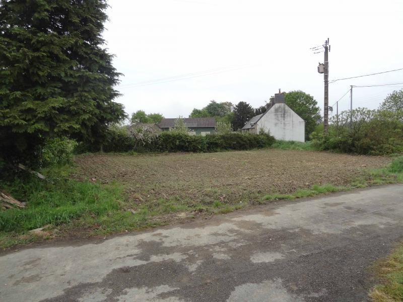 Sale house / villa Corlay 69800€ - Picture 10