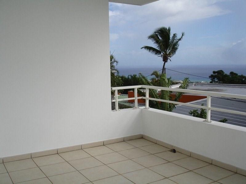 Vente appartement Ste clotilde 151000€ - Photo 7