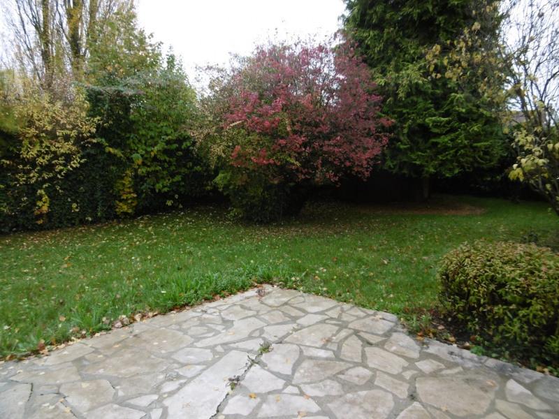Sale house / villa Saint-nom-la-bretèche 695000€ - Picture 7