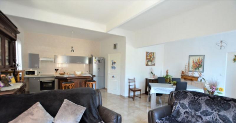 Vente appartement Argeles sur mer 220000€ - Photo 7