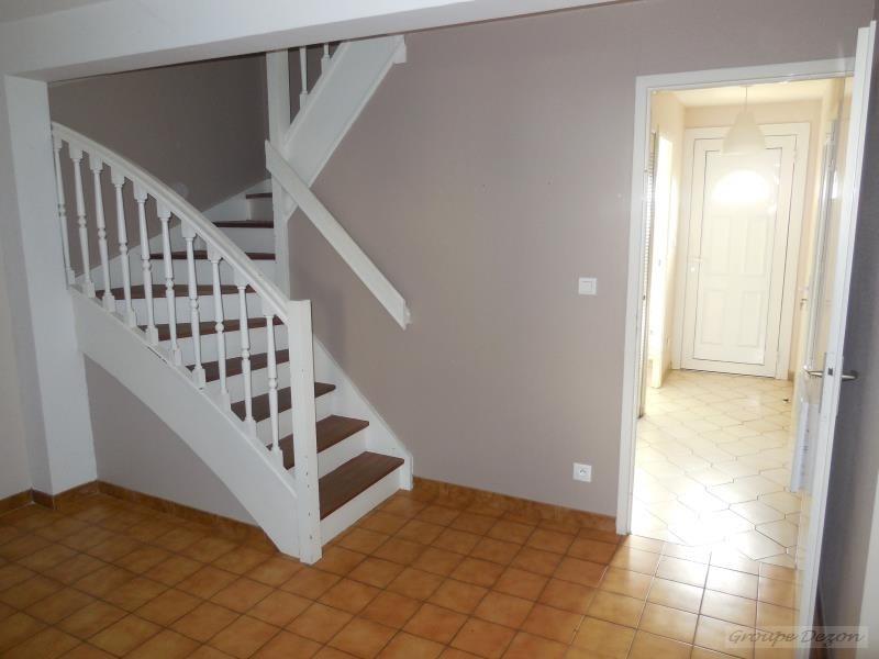 Vente maison / villa Toulouse 357000€ - Photo 5