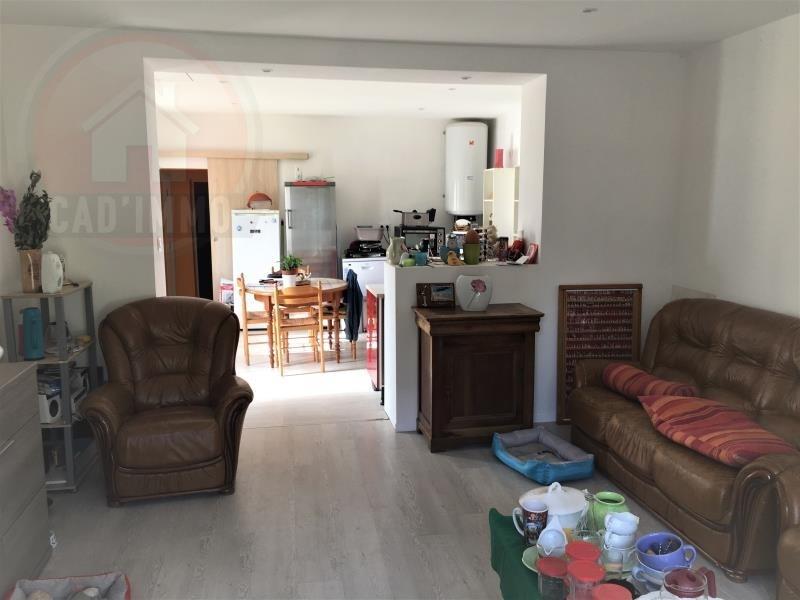 Sale house / villa La force 89000€ - Picture 2