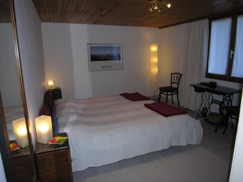 Location maison / villa St germain en laye 1020€ CC - Photo 3