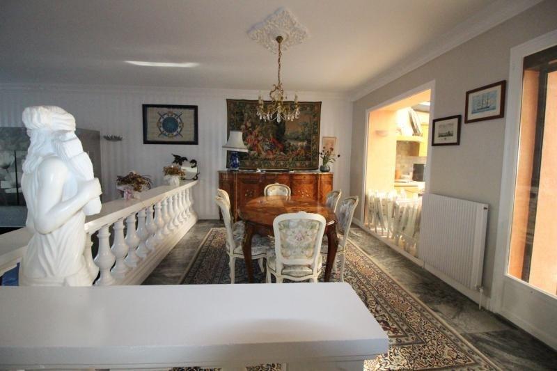 Sale house / villa Abbeville 242000€ - Picture 4