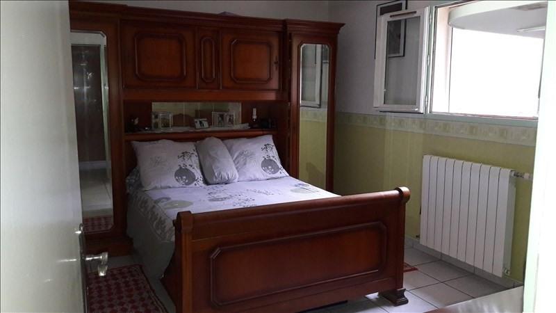 Vente maison / villa Vendome 182864€ - Photo 4
