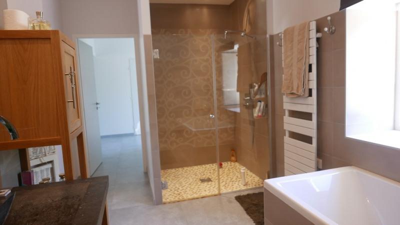 Vente de prestige maison / villa Annecy 895000€ - Photo 15