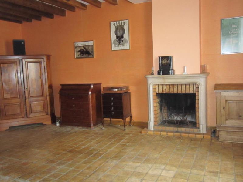 Sale house / villa Changis sur marne 240000€ - Picture 6