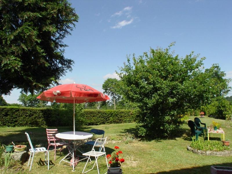 Vente maison / villa Lapte 136000€ - Photo 2