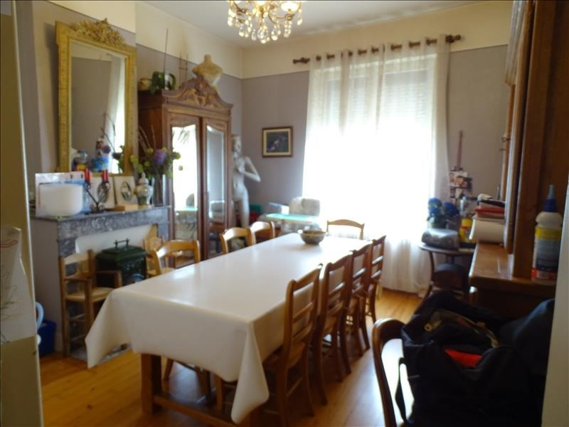 Sale house / villa Albi 329 000€ - Picture 2