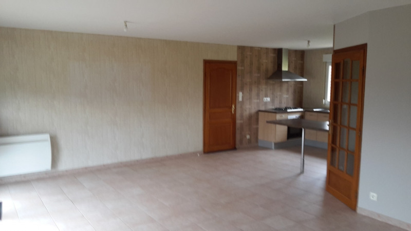 Vente maison / villa Prox estrée blanche 187750€ - Photo 3