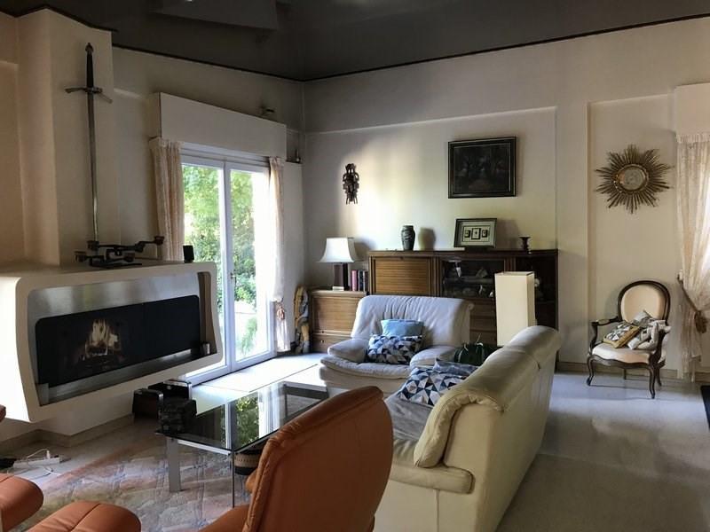 Vente maison / villa Villennes sur seine 699000€ - Photo 3