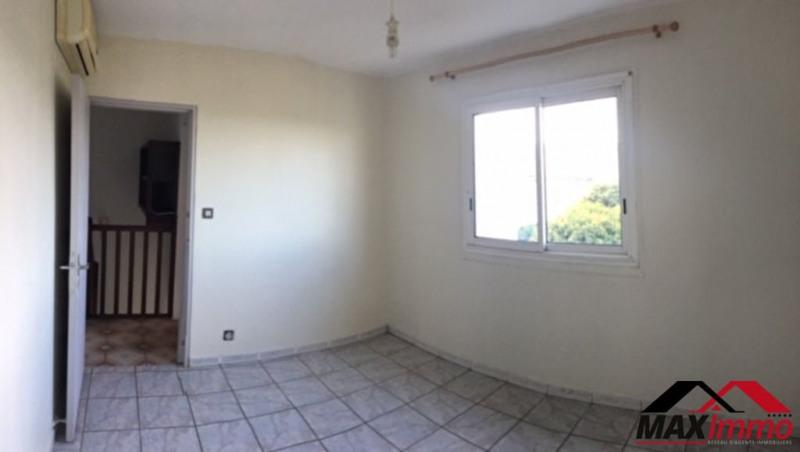 Vente appartement Saint denis 157000€ - Photo 2