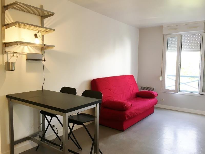 Locação apartamento Houilles 690€ CC - Fotografia 3