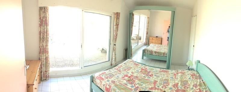 Location vacances appartement Collioure 522€ - Photo 4
