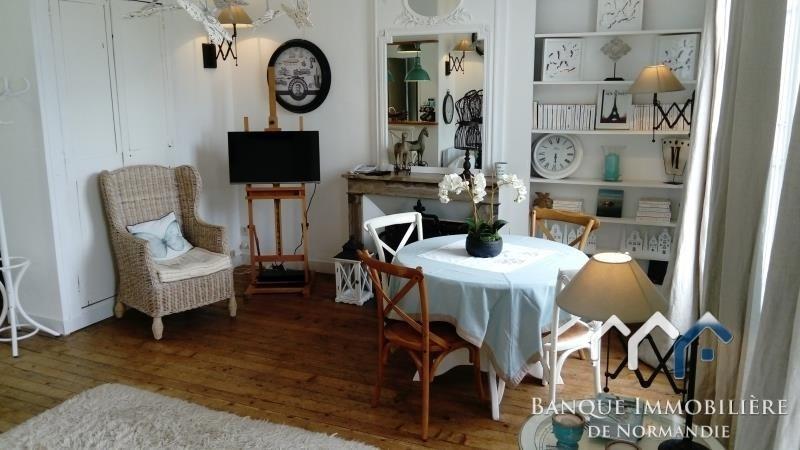 Vente appartement Caen 189800€ - Photo 3
