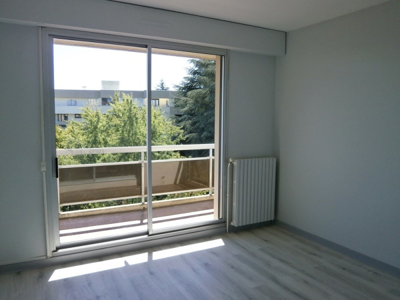 Location appartement Lyon 5ème 790€ CC - Photo 6