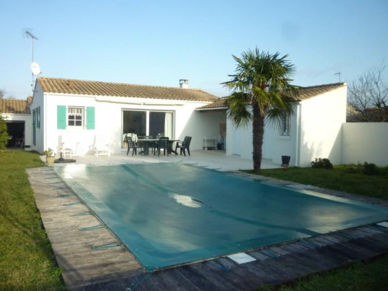 Maison Le Grand Village Plage 4 pièces 117 m²