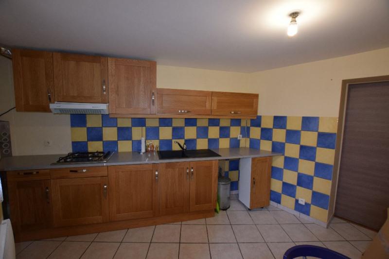Vente appartement Ballainvilliers 92000€ - Photo 2