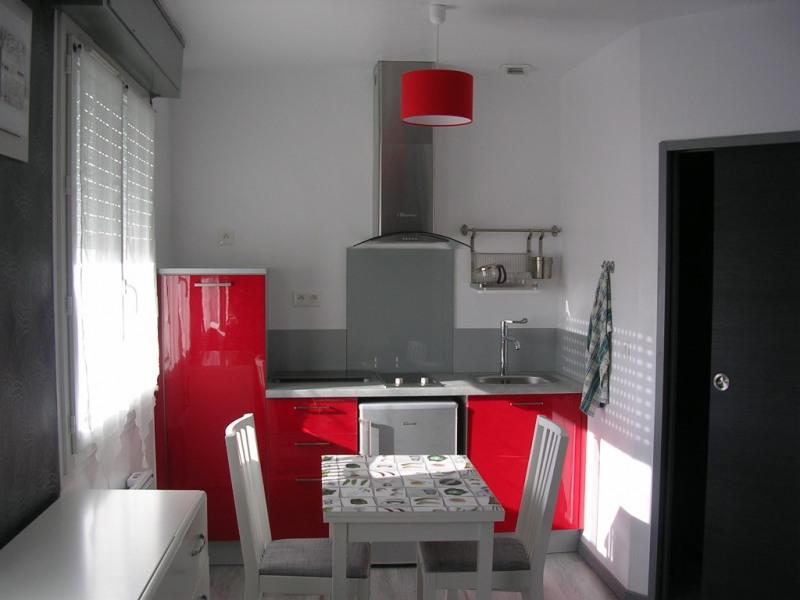 Vente immeuble Dax 340000€ - Photo 1