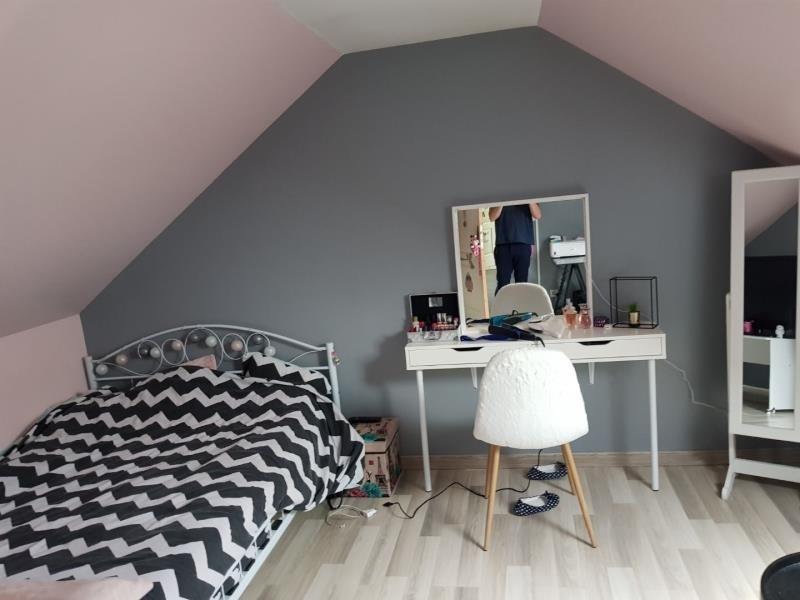 Vente maison / villa Lapugnoy 207500€ - Photo 6