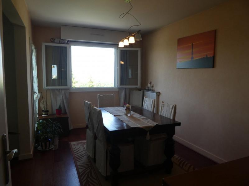 Sale apartment Chennevières-sur-marne 308000€ - Picture 2
