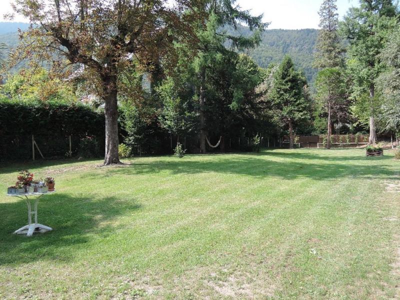 Vente maison / villa Bagneres de luchon 545000€ - Photo 10