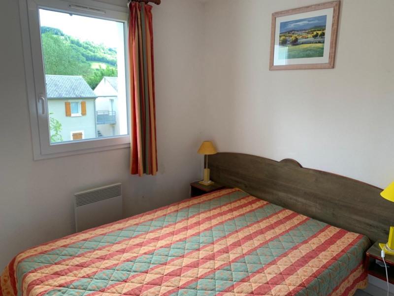 Vente appartement Saint-geniez-d_olt-et-d_aubrac 25000€ - Photo 1