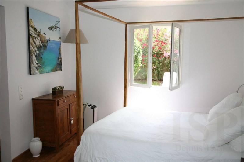 Deluxe sale house / villa Mallemort 645100€ - Picture 7