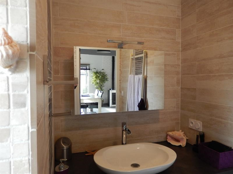 Vacation rental house / villa Aureilhan 330€ - Picture 9
