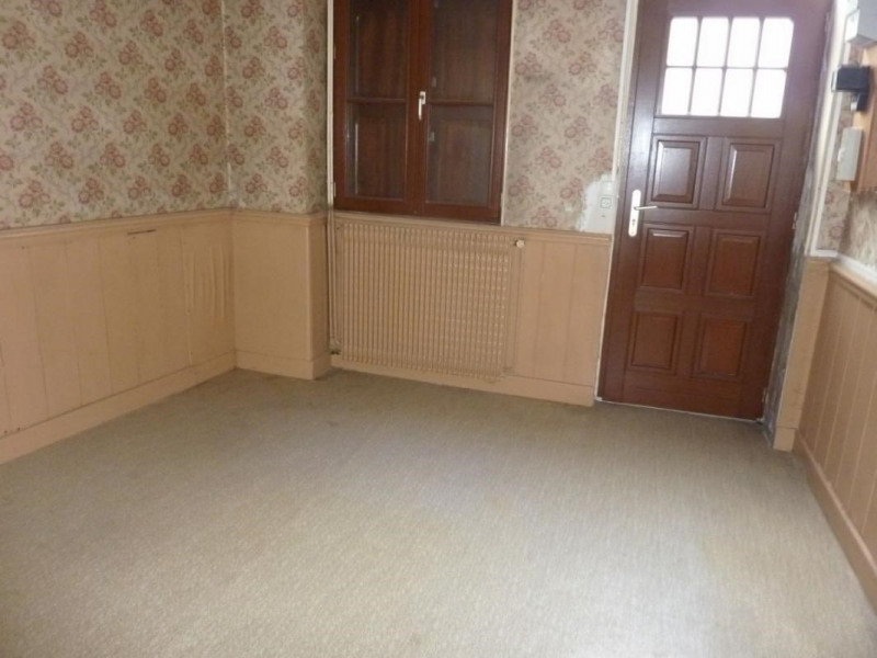 Sale house / villa Lisieux 75000€ - Picture 1