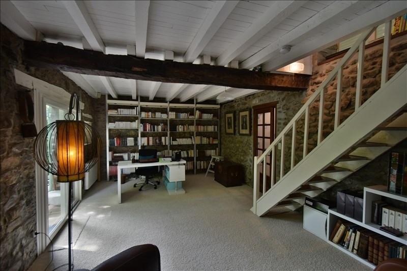 Sale house / villa Buzy 367000€ - Picture 3