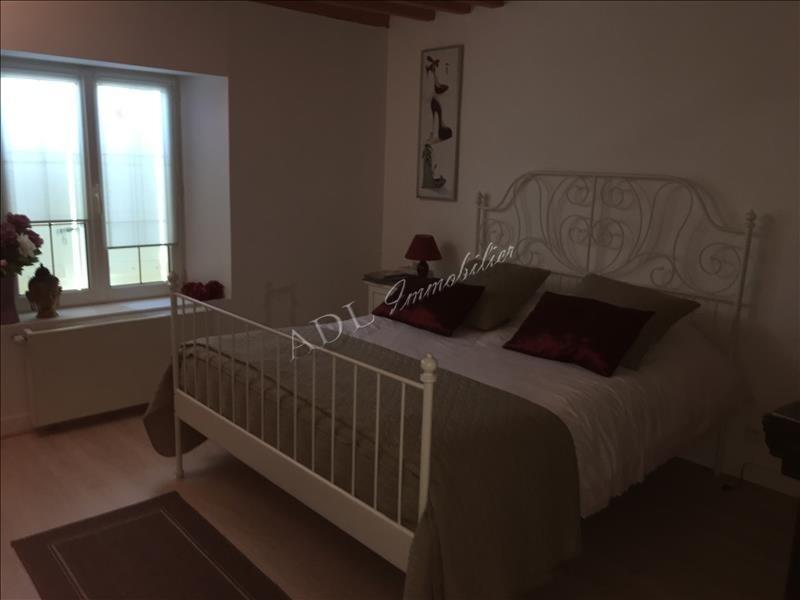 Vente maison / villa Gouvieux 388000€ - Photo 7