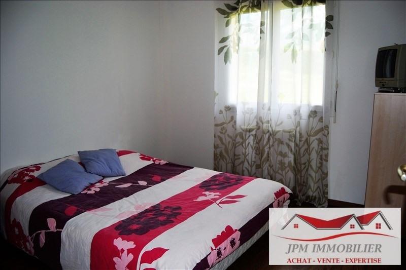 Sale house / villa Marnaz 342000€ - Picture 6