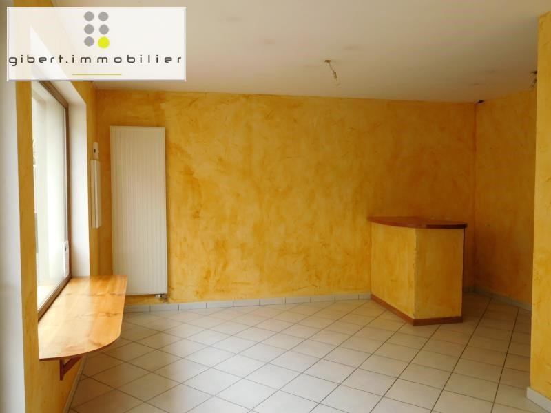 Rental office Vals pres le puy 400€ HC - Picture 3