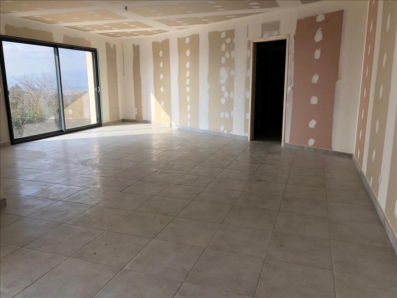 Location maison / villa Les cotes d'arey 1315€ CC - Photo 2