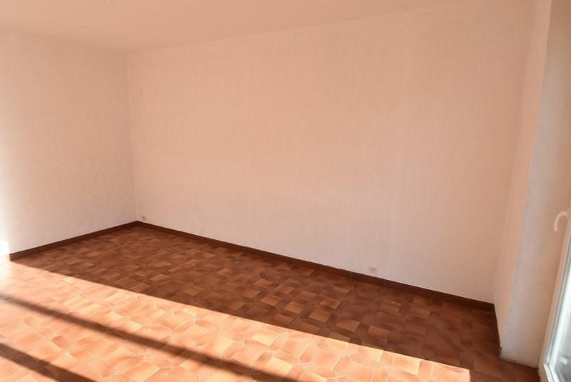 Producto de inversión  casa St clair sur l elle 86500€ - Fotografía 2