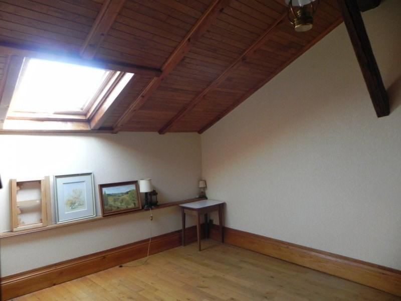Vente maison / villa Agen 249000€ - Photo 7