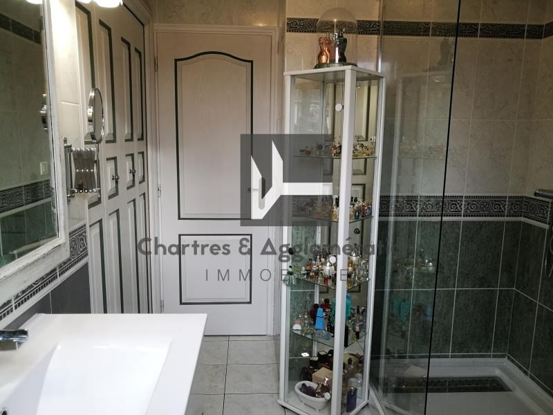 Vente maison / villa Chartres 262 500€ - Photo 5