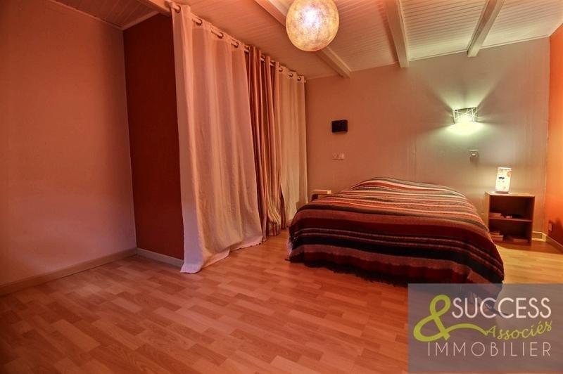 Vente maison / villa Plouay 77000€ - Photo 5